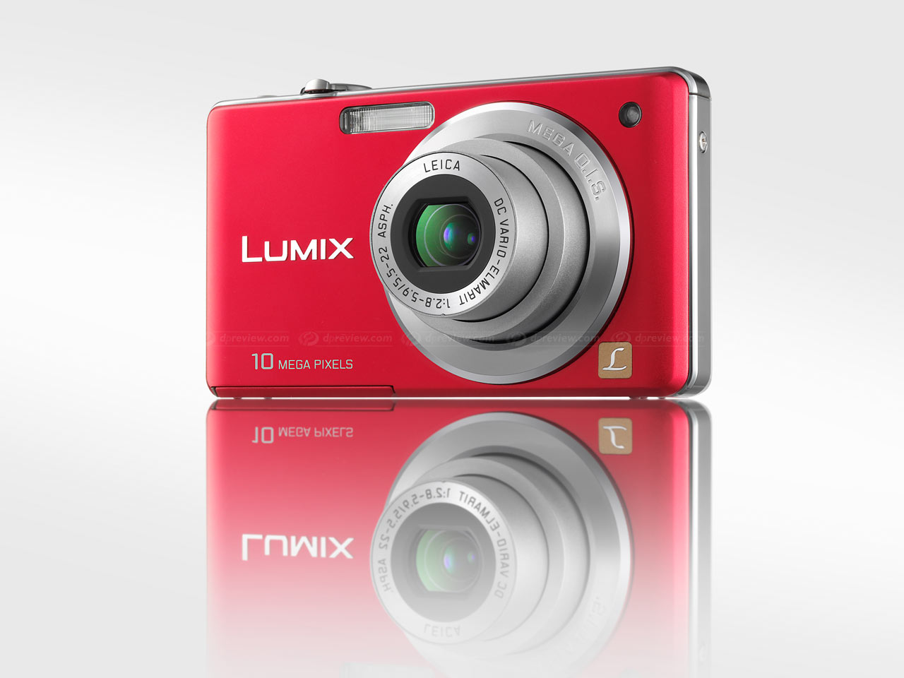 PANASONIC DMC-FS42 DIGITAL CAMERA WINDOWS 8.1 DRIVER DOWNLOAD