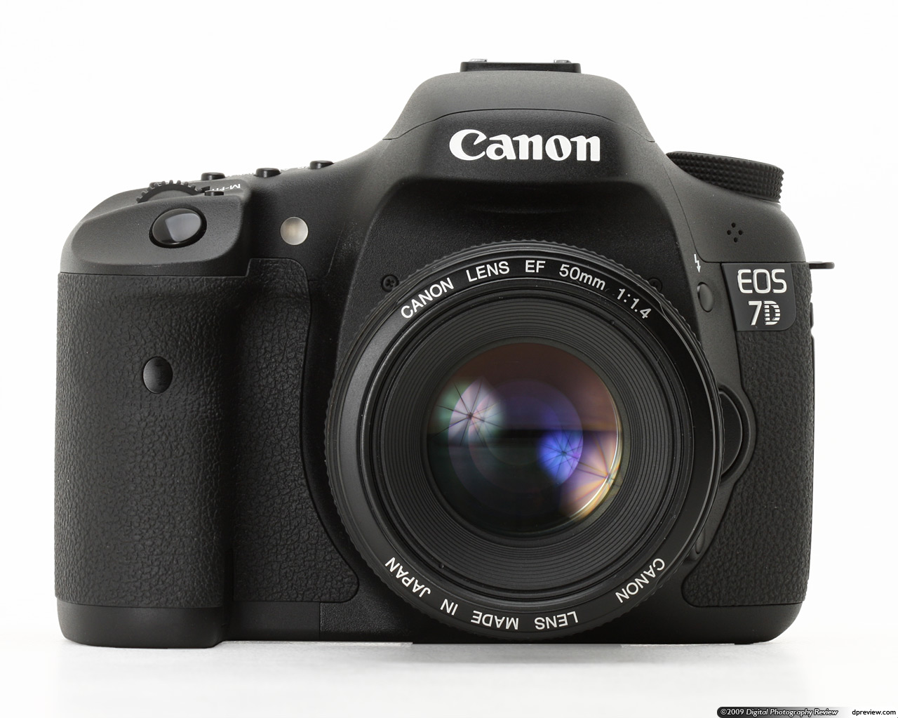 canon eos 7d review digital photography review rh dpreview com canon 7d user guide canon 7d user manual pdf