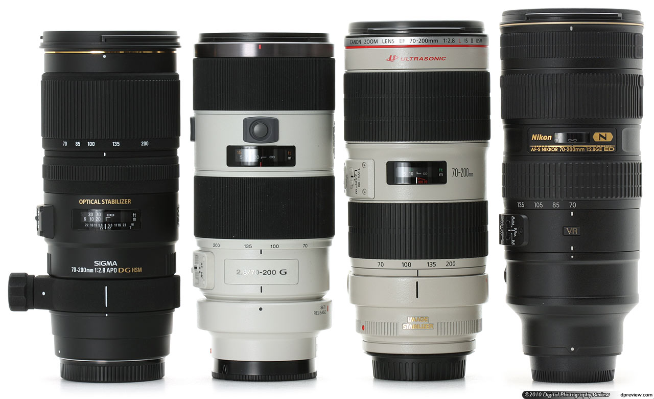 Sigma 70 200mm 128 Ex Dg Os Hsm Review Digital Photography 50mm F 28 Macro Canon Compared To Sony Nikon And F28 Lenses