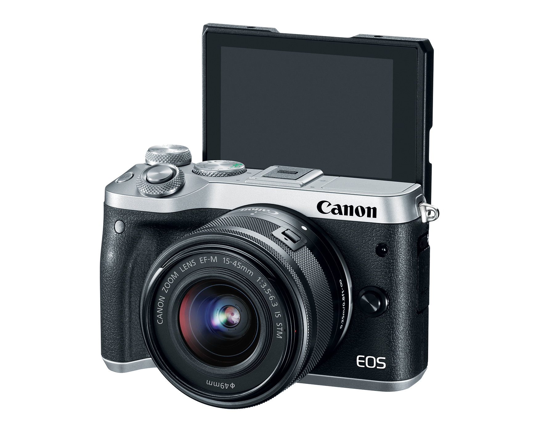 Have It Your Way Which 24mp Canon Should I Buy Digital