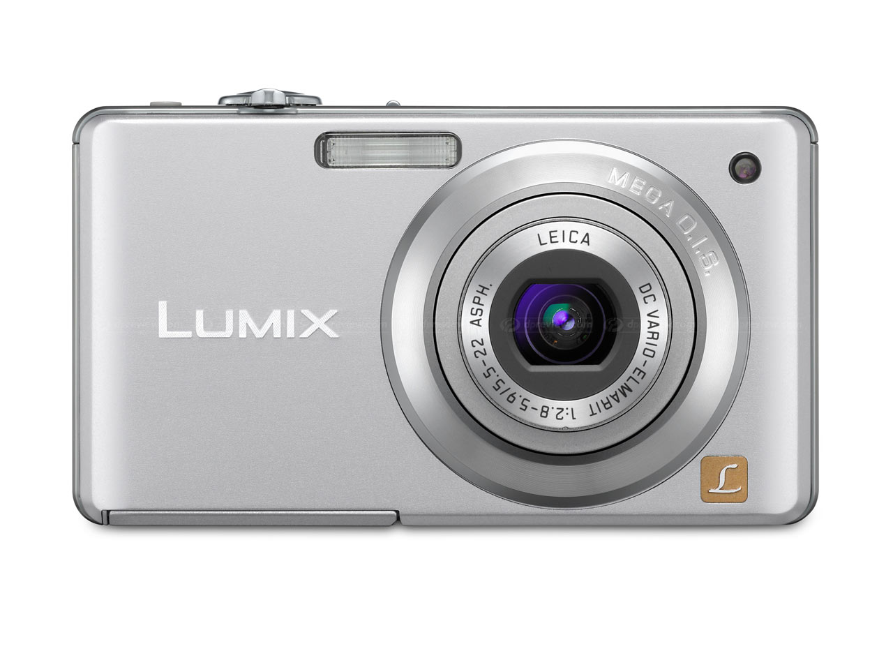 panasonic launches dmc fs7 dmc fs6 digital photography review rh dpreview com 24X Panasonic Lumix DMC panasonic lumix dmc-fs7 manual