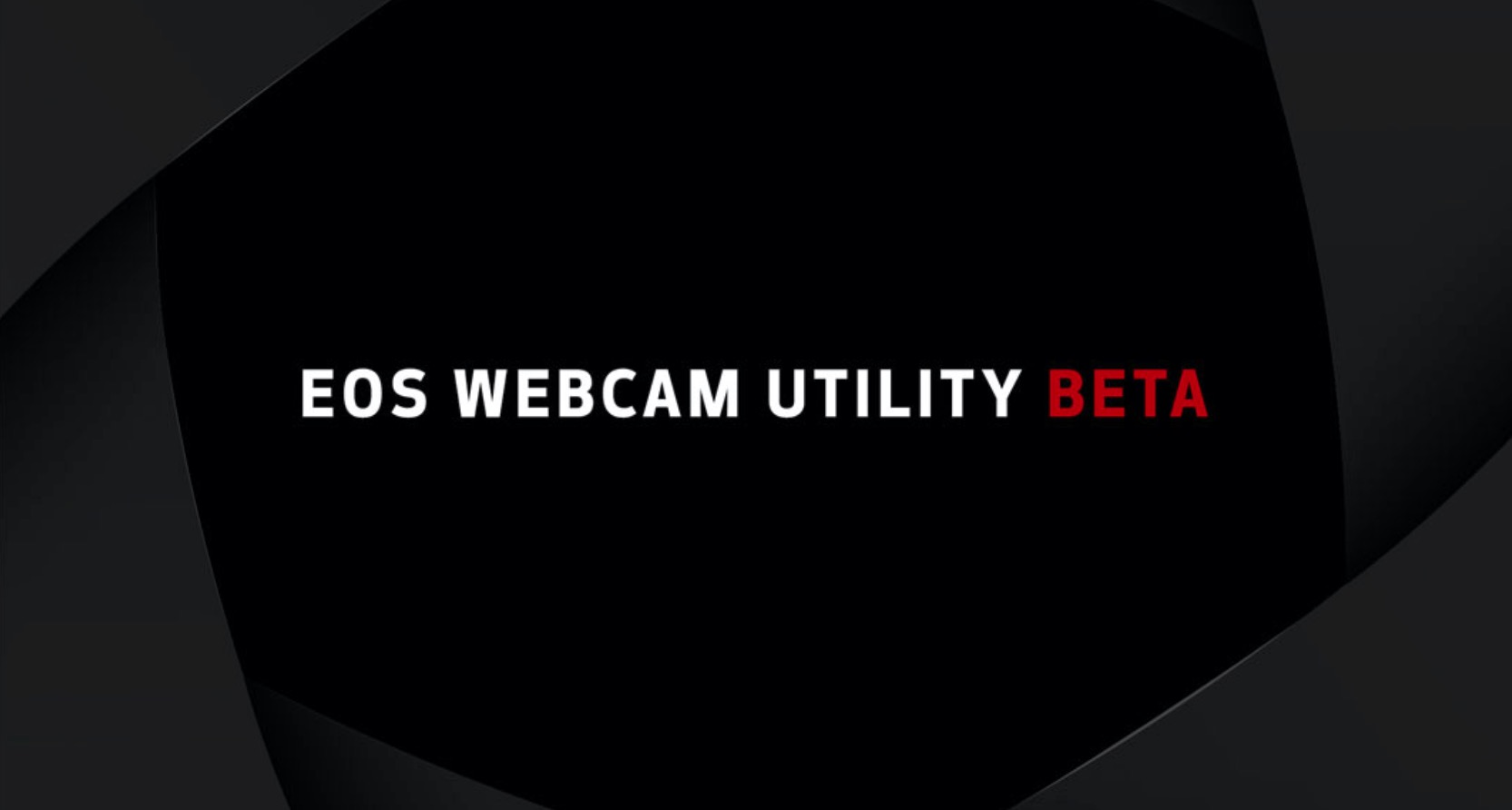 Canon S New Software Will Turn Select Eos Powershot Cameras Into