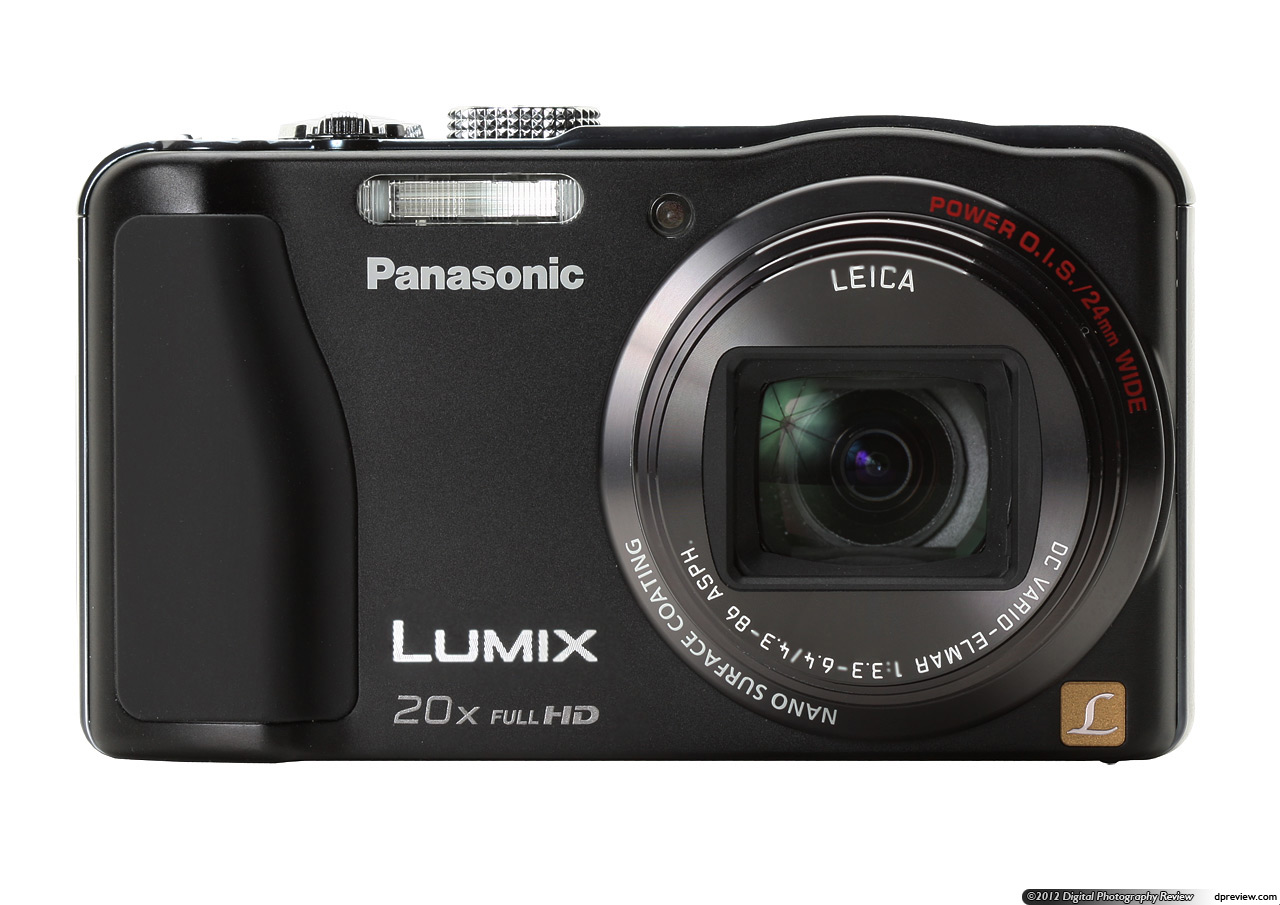 panasonic lumix dmc zs20 review digital photography review rh dpreview com panasonic lumix dmc-zs20 manual panasonic lumix dmc-zs20 digital camera manual