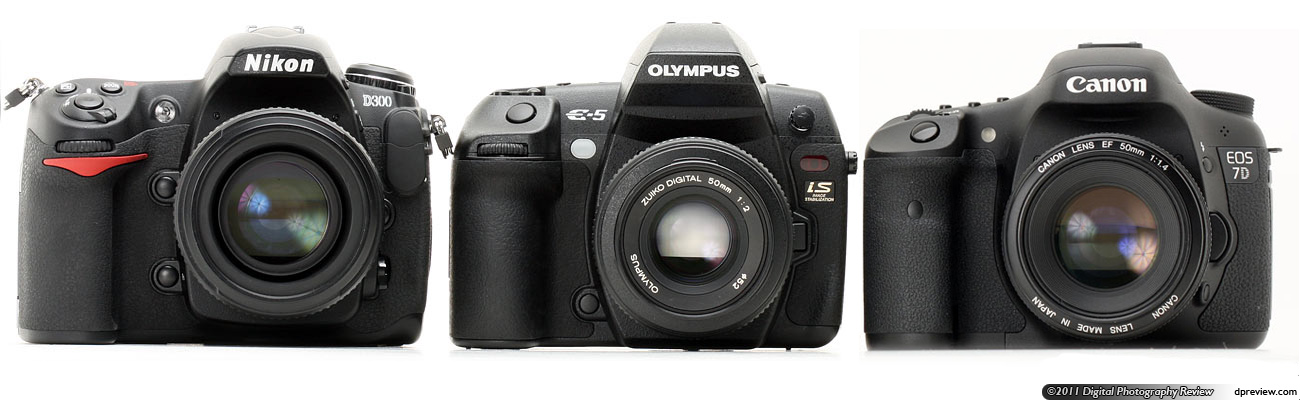 olympus e 5 in depth review digital photography review rh dpreview com 5 E Olympus Camera For Olympus Camera White Balance