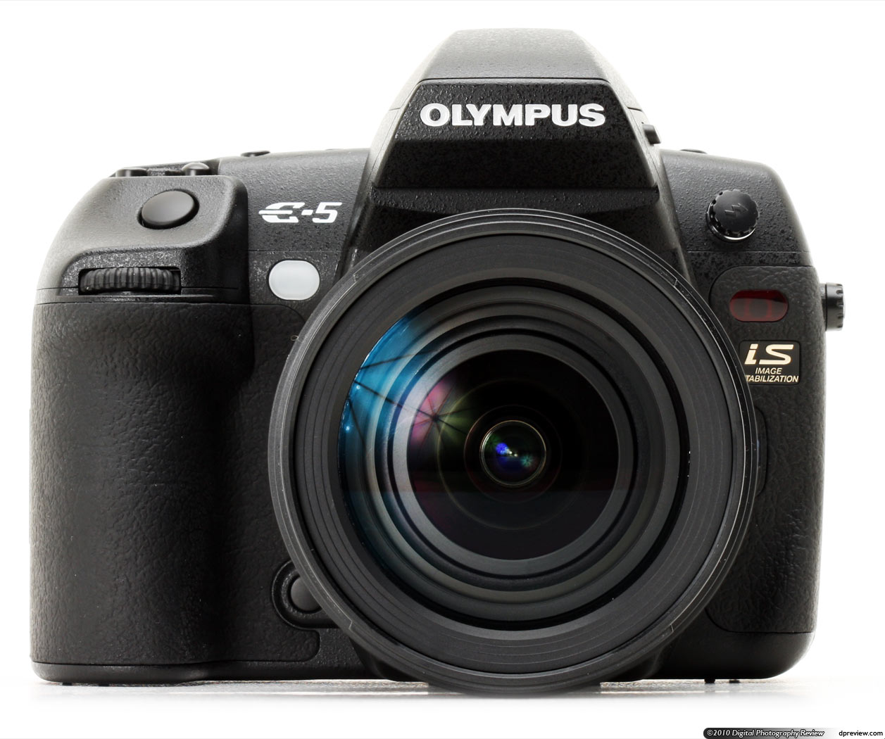 olympus e 5 in depth review digital photography review. Black Bedroom Furniture Sets. Home Design Ideas