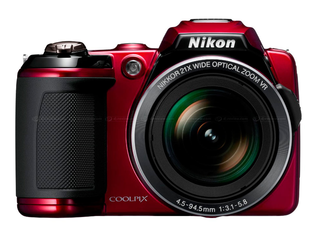 nikon introduces l120 p500 and s9100 superzooms digital rh dpreview com nikon coolpix s4100 user's manual nikon coolpix s9700 user manual