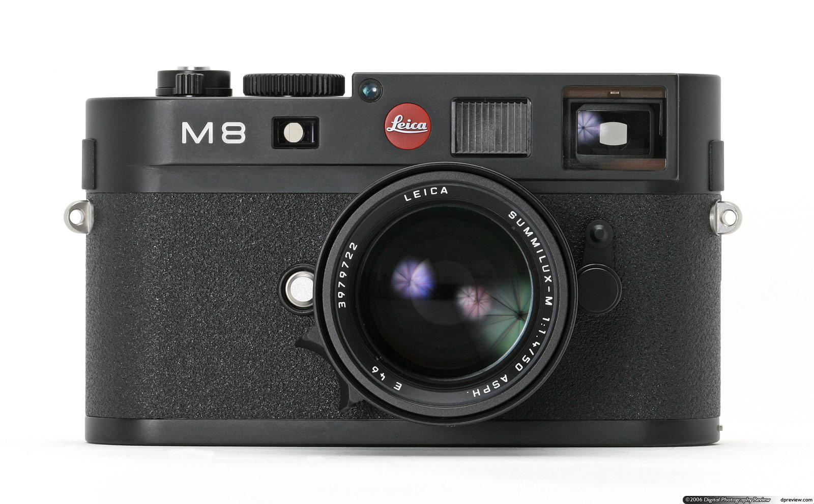leica m8 review digital photography review rh dpreview com leica m8 manual pdf leica m8 manual pdf