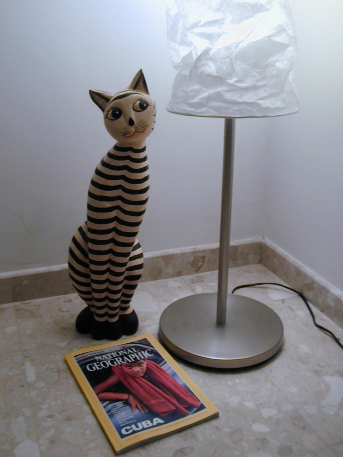 nikon coolpix 700 review digital photography review. Black Bedroom Furniture Sets. Home Design Ideas