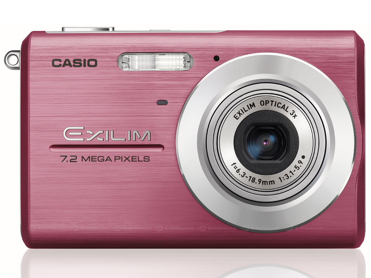 casio exilim zoom ex z75 digital photography review rh dpreview com Instruction Manual for Casio Keyboard Casio Exilim Ex S200