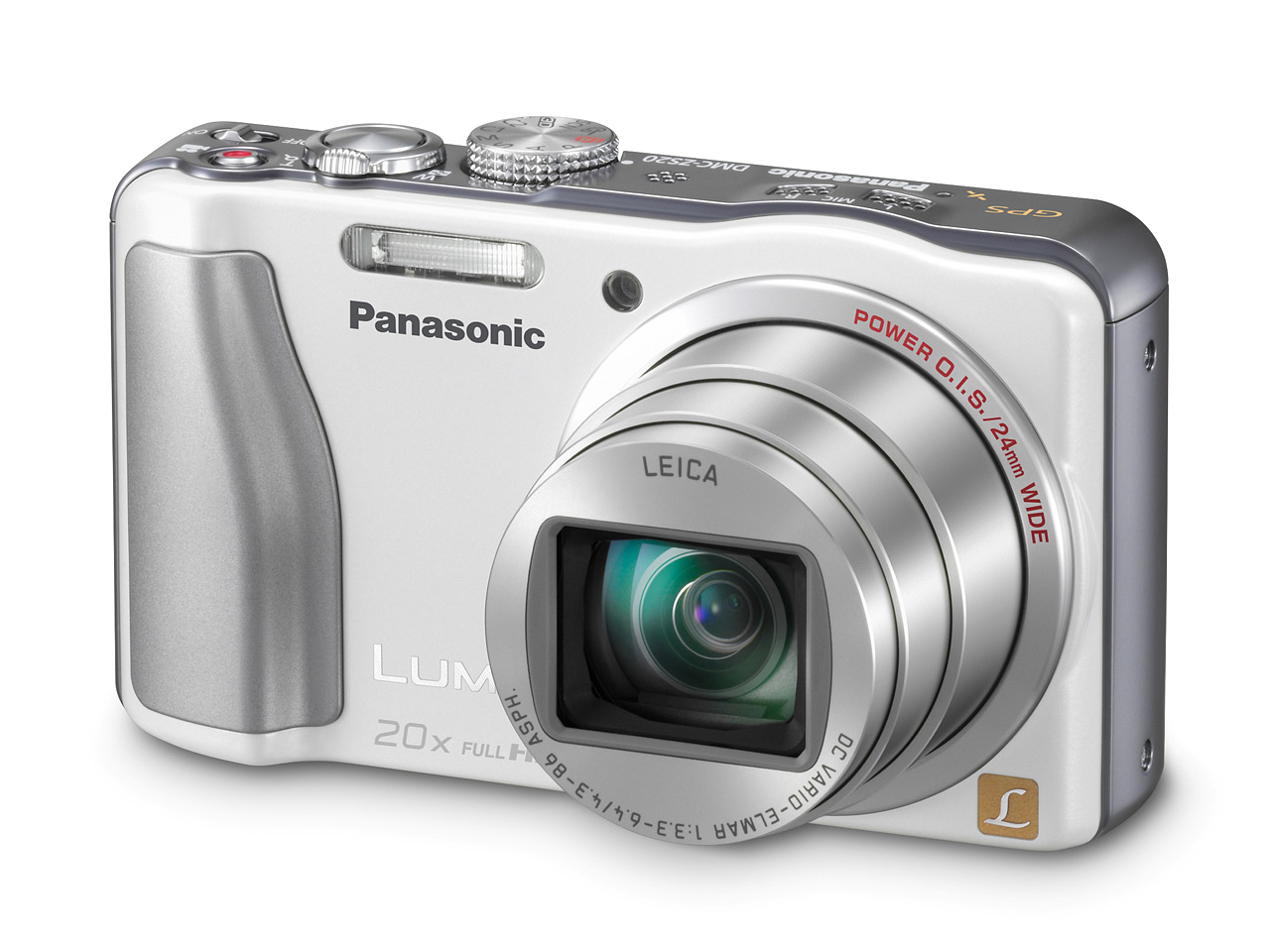 panasonic goes that bit further with dmc zs20 and zs15 travel zooms rh dpreview com panasonic lumix zs20 owners manual pdf Panasonic Cordless Phones