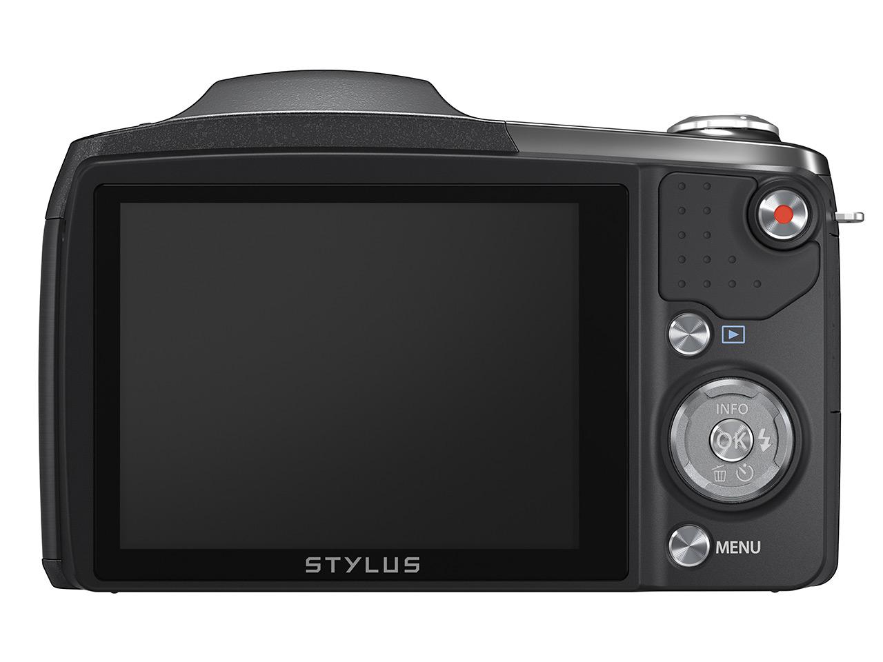 buy popular 6c33e 9b977 SZ-16 iHS, rear ...