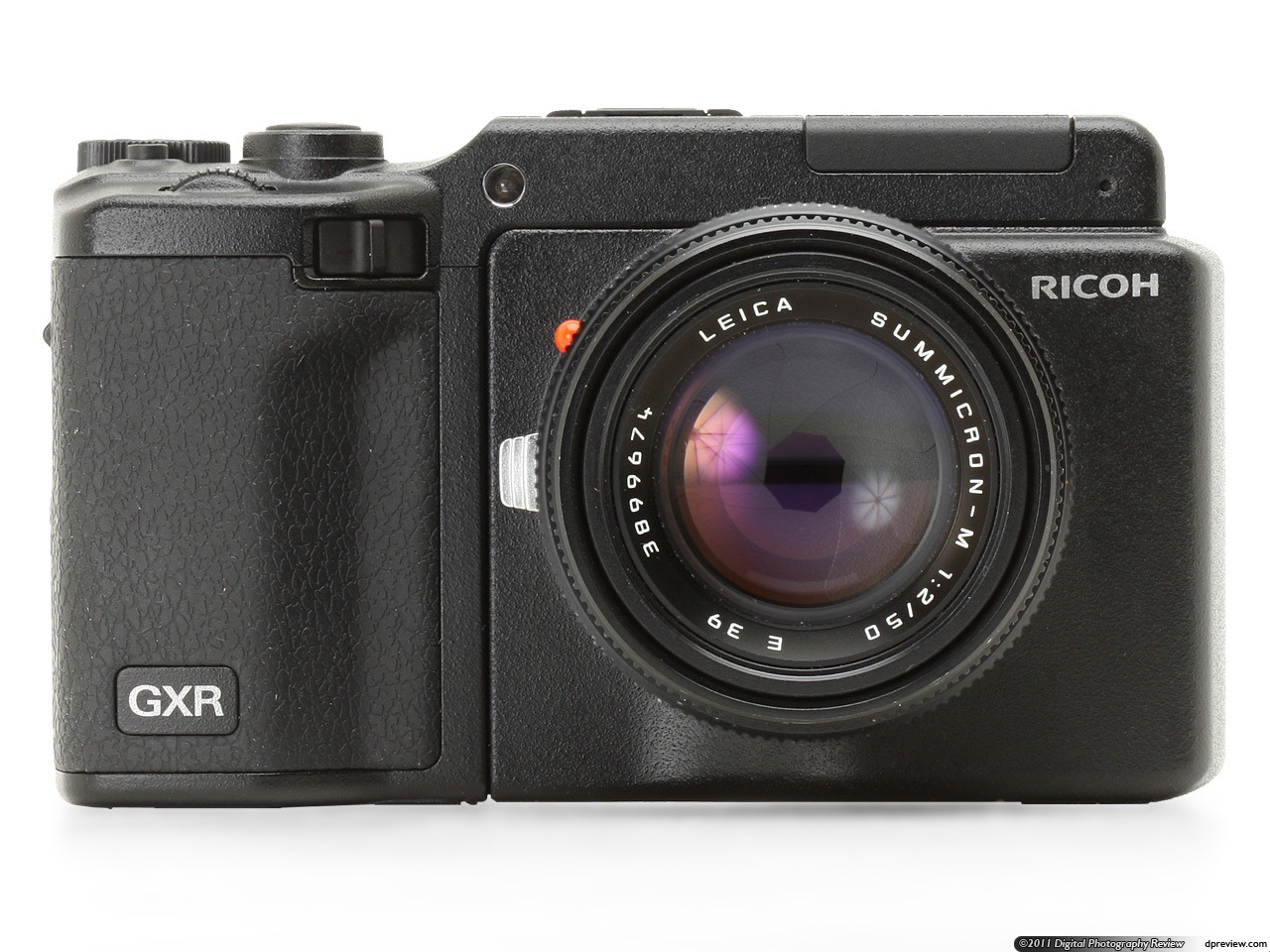 ricoh gxr mount a12 hands on preview digital photography review rh dpreview com Ricoh GXR Camera Ricoh GXR A12