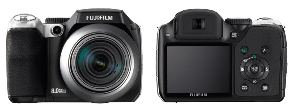 fujifilm finepix s8000fd 18x zoom digital photography review rh dpreview com Fuji FinePix 16MP Digital Camera