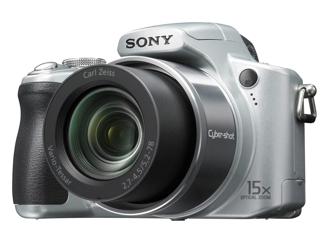sony dsc h50 digital photography review rh dpreview com sony dsc-h50 manual español sony hcd-h50 service manual