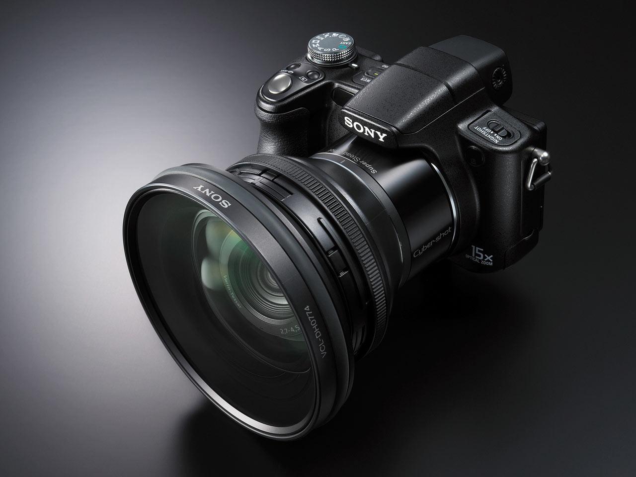 sony dsc h50 digital photography review rh dpreview com Sony DSC H50 Review Accessories Sony H50