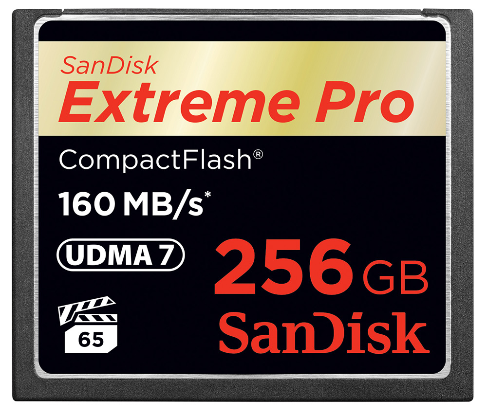 Articles Tagged Sandisk Digital Photography Review Team Sd Card Class 10 Uhs 1 45mb S 16gb Sdcard Offers Worlds First 256gb Compactflash