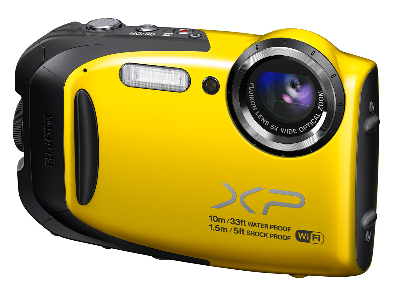 rugged fujifilm finepix xp70 offers wi fi full hd video digital rh dpreview com fujifilm xp user manual fuji xp owners manual