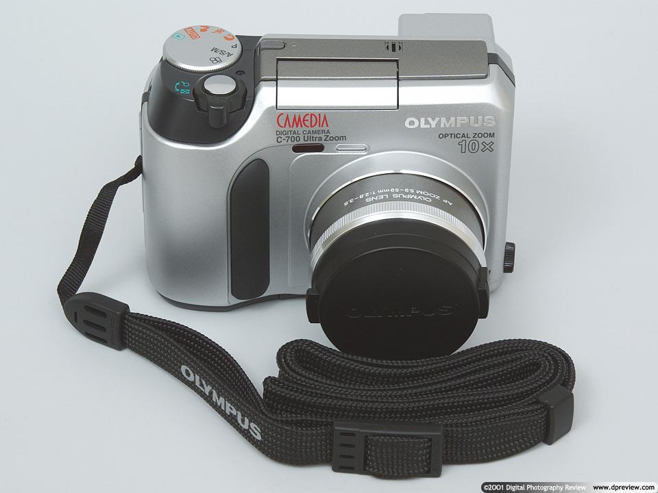 Kodak Drivers Download - Kodak