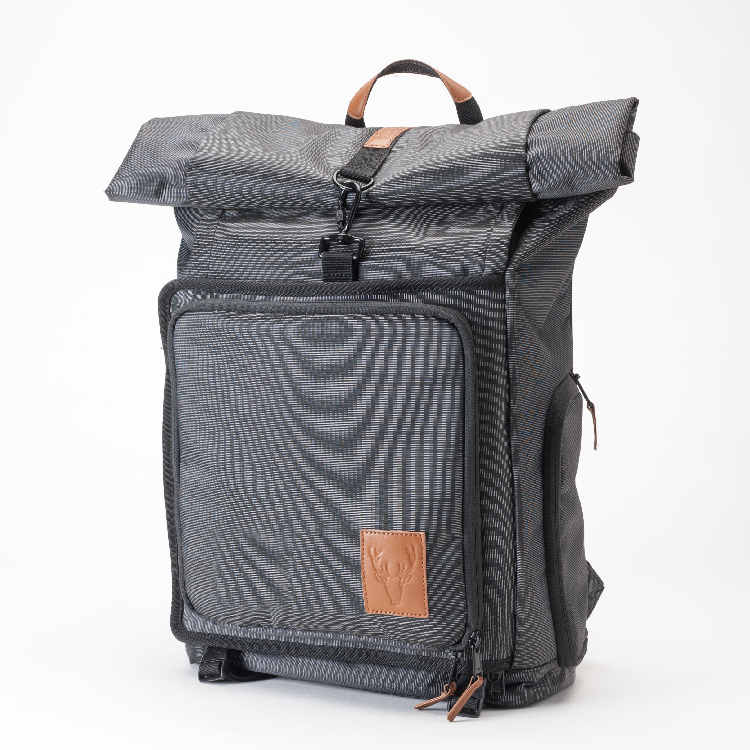 Brevite launches two new Incognito camera backpacks: Digital ...
