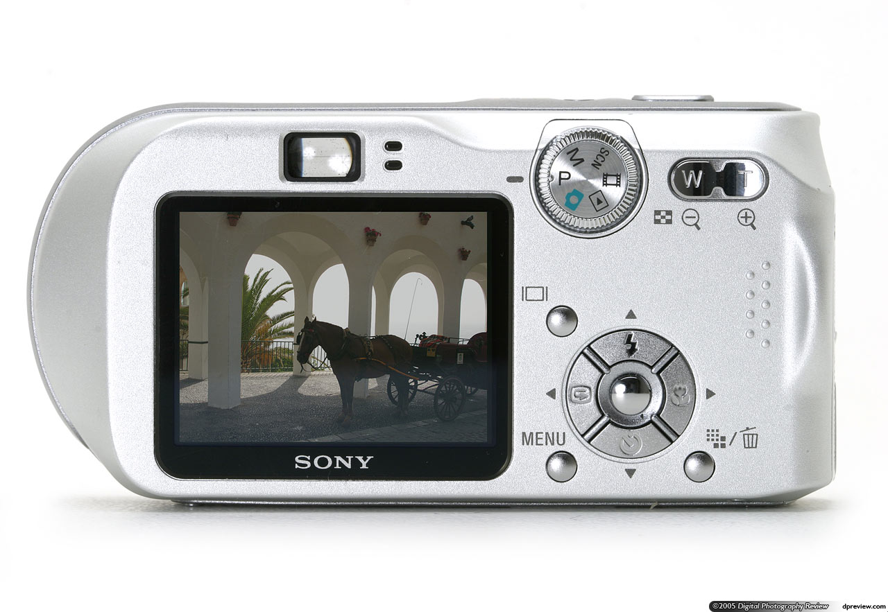 Reader Favorites: 20 Budget Friendly Fashion Bloggers The Everygirl Sony cyber shot photography