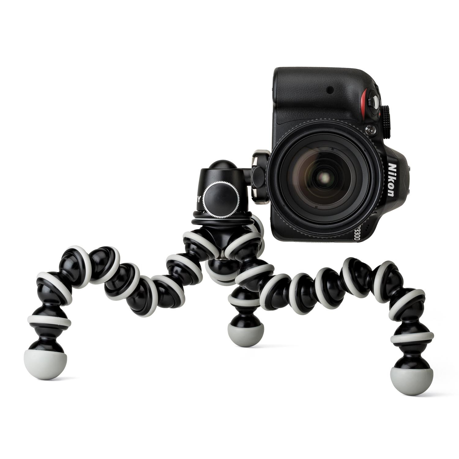 Manfrotto owner Vitec has acquired Lowepro and JOBY for $10.3 ...