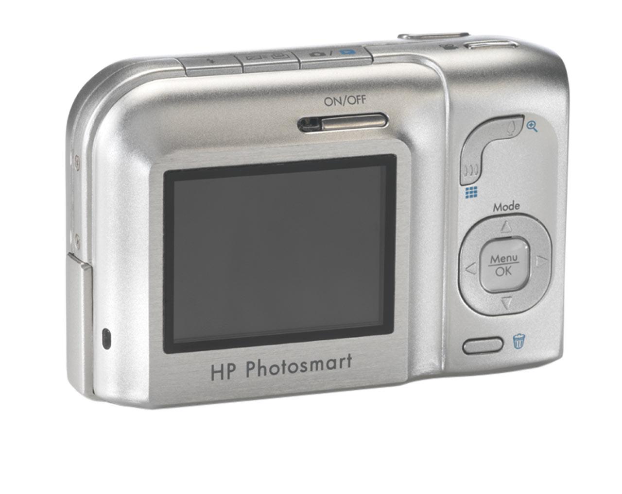 hp photosmart m527 digital photography review rh dpreview com