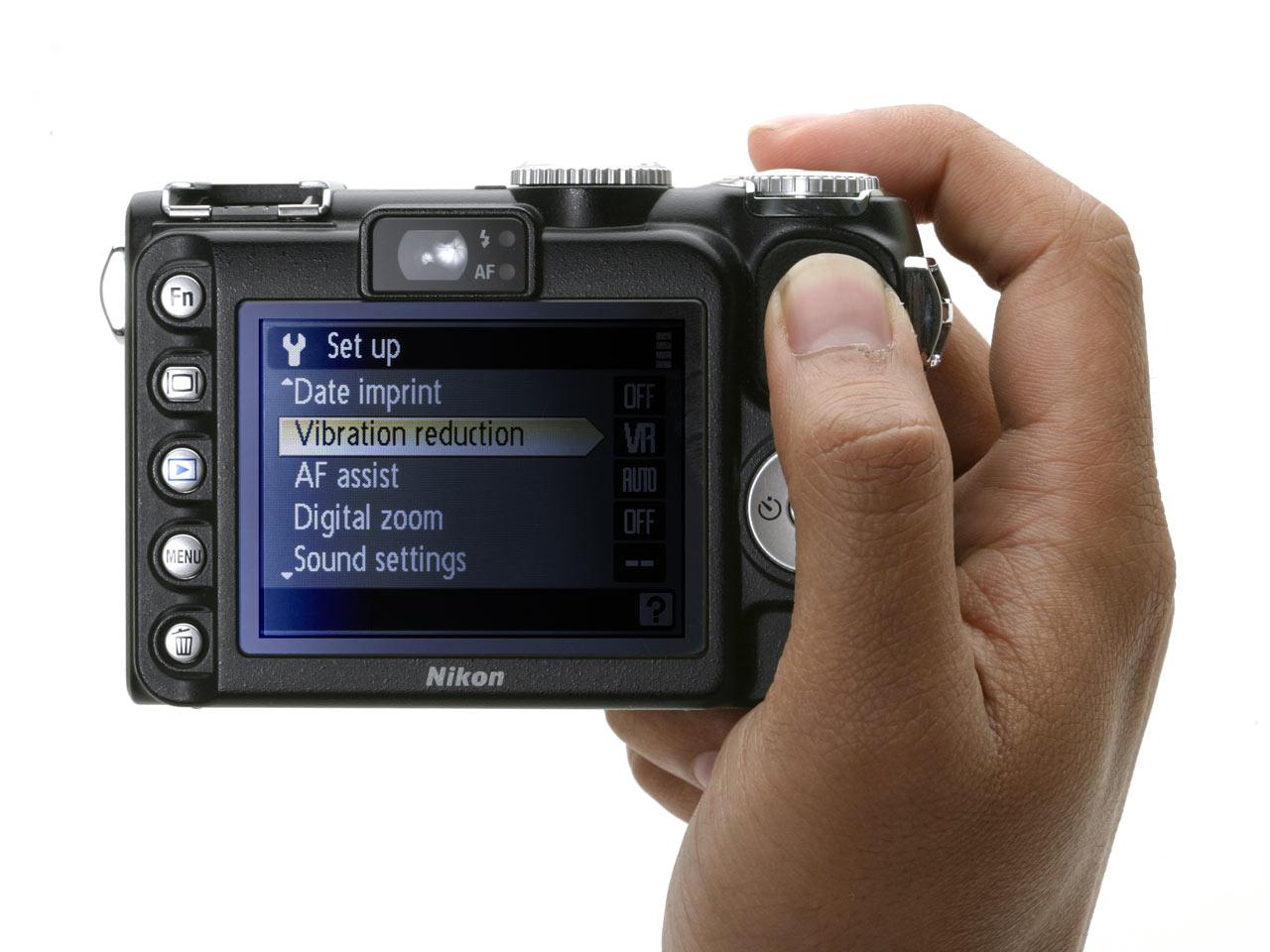 березе рынок цифровых фотоаппаратов модели