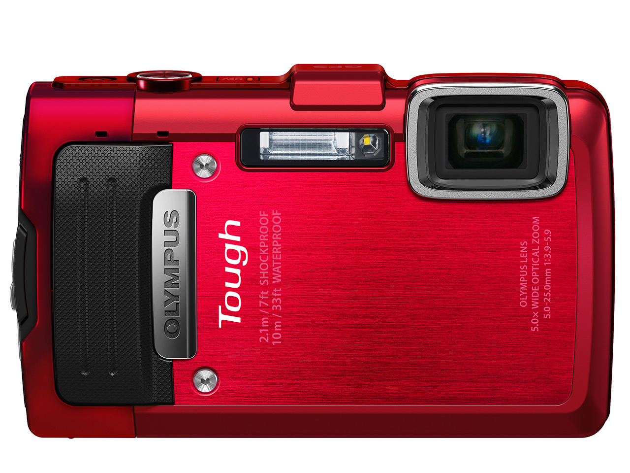 More Tough Love Two New Olympus Stylus Ihs Cameras Join The Lineup