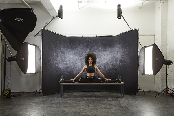 Lastolite unveils two new stone effect panoramic backgrounds for studio accessories manufacturer lastolite has introduced a pair of new stone effects to its panoramic background range granite and limestone are the first voltagebd Images