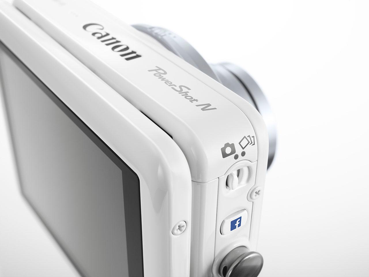 PowerShot-N01-white.jpeg