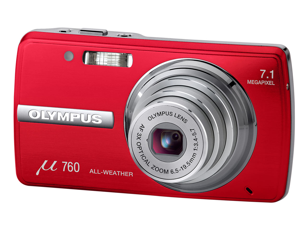 olympus stylus 760 digital photography review rh dpreview com