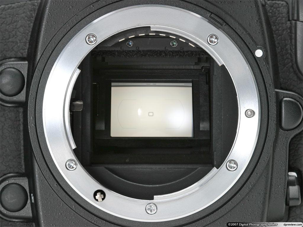 Переполнена карта фотоаппарата олимпус