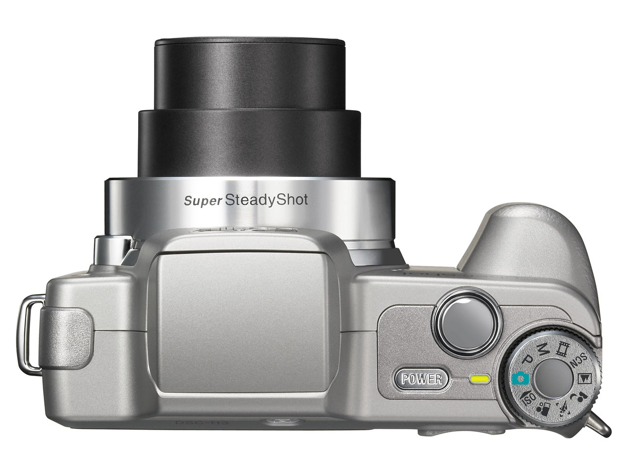 sony dsc h3 digital photography review rh dpreview com User Guide Template iPad Manual