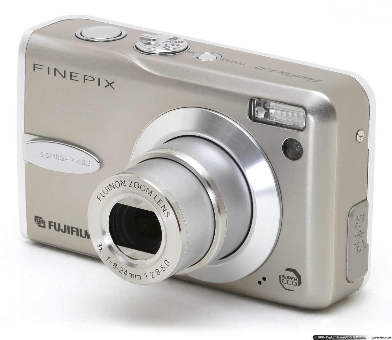fujifilm finepix f30 review digital photography review rh dpreview com fujifilm finepix l30 manual fujifilm finepix l30 manual
