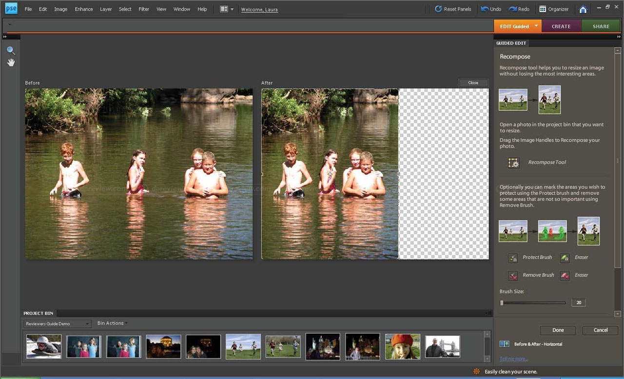 8 adobe photoshop elements