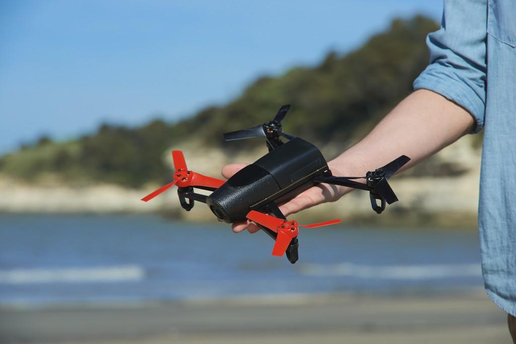 Commander drone a monter soi meme et avis achat drone pas cher
