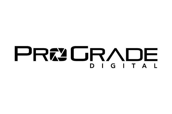 prograde digital releases new thunderbolt 3 cfexpress xqd updated cfexpress sd card readers digital photography review technewswebsite technewswebsite