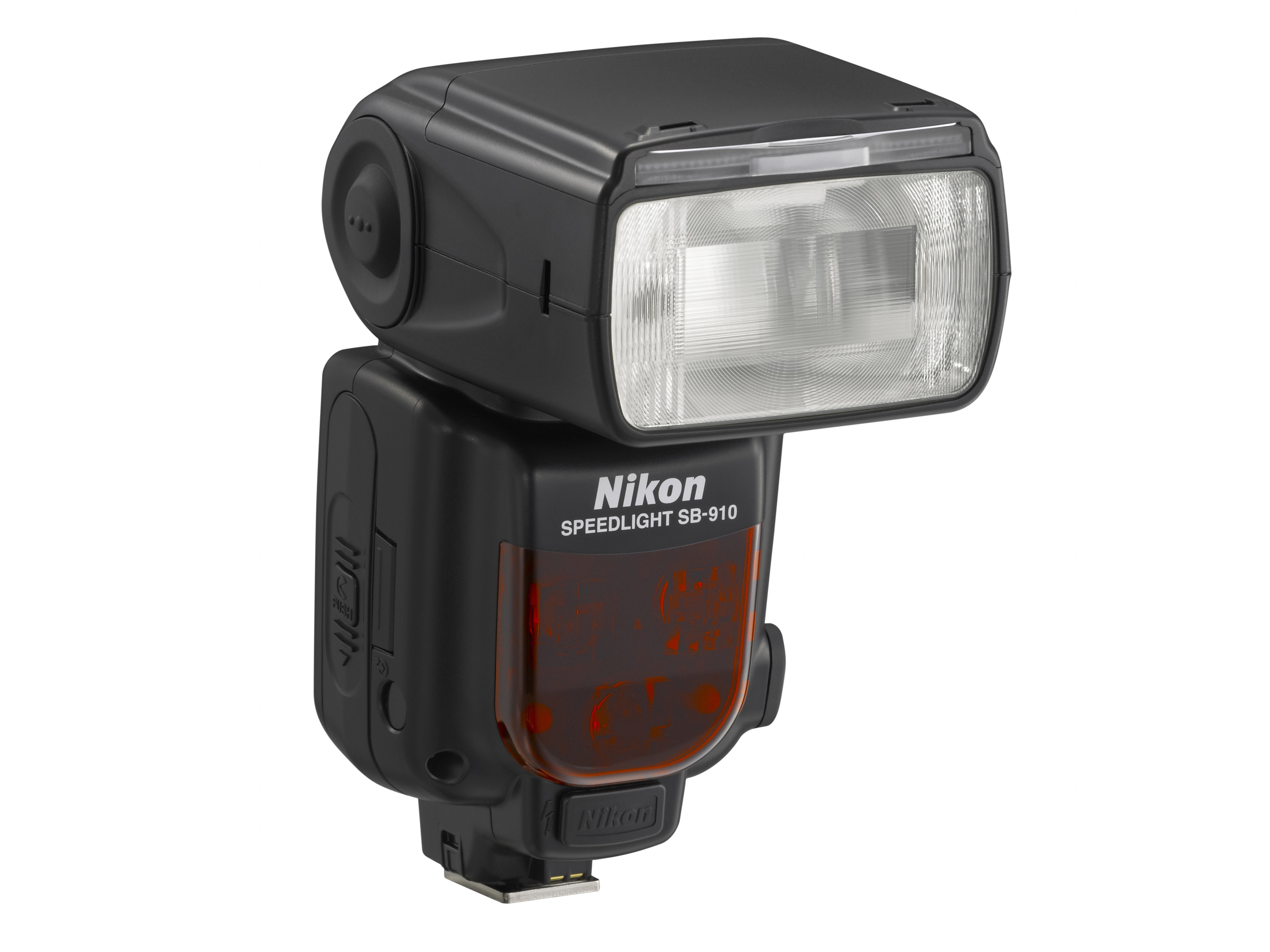 Nikon announces sb 910 high end speedlight digital photography review the new nikon sb 910 speedlight harnesses powerful flexibility and control for the revolutionary creative lighting system baditri Images