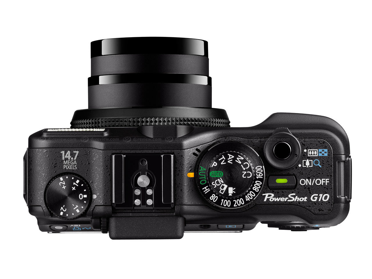manual raw custom exposure camera
