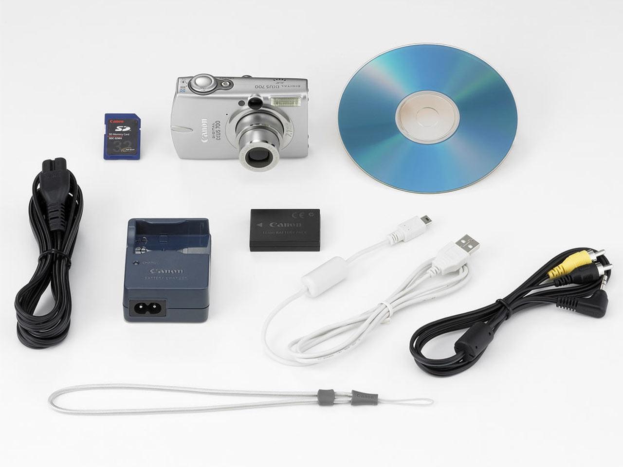 Driver for Polaroid MP3 Twain