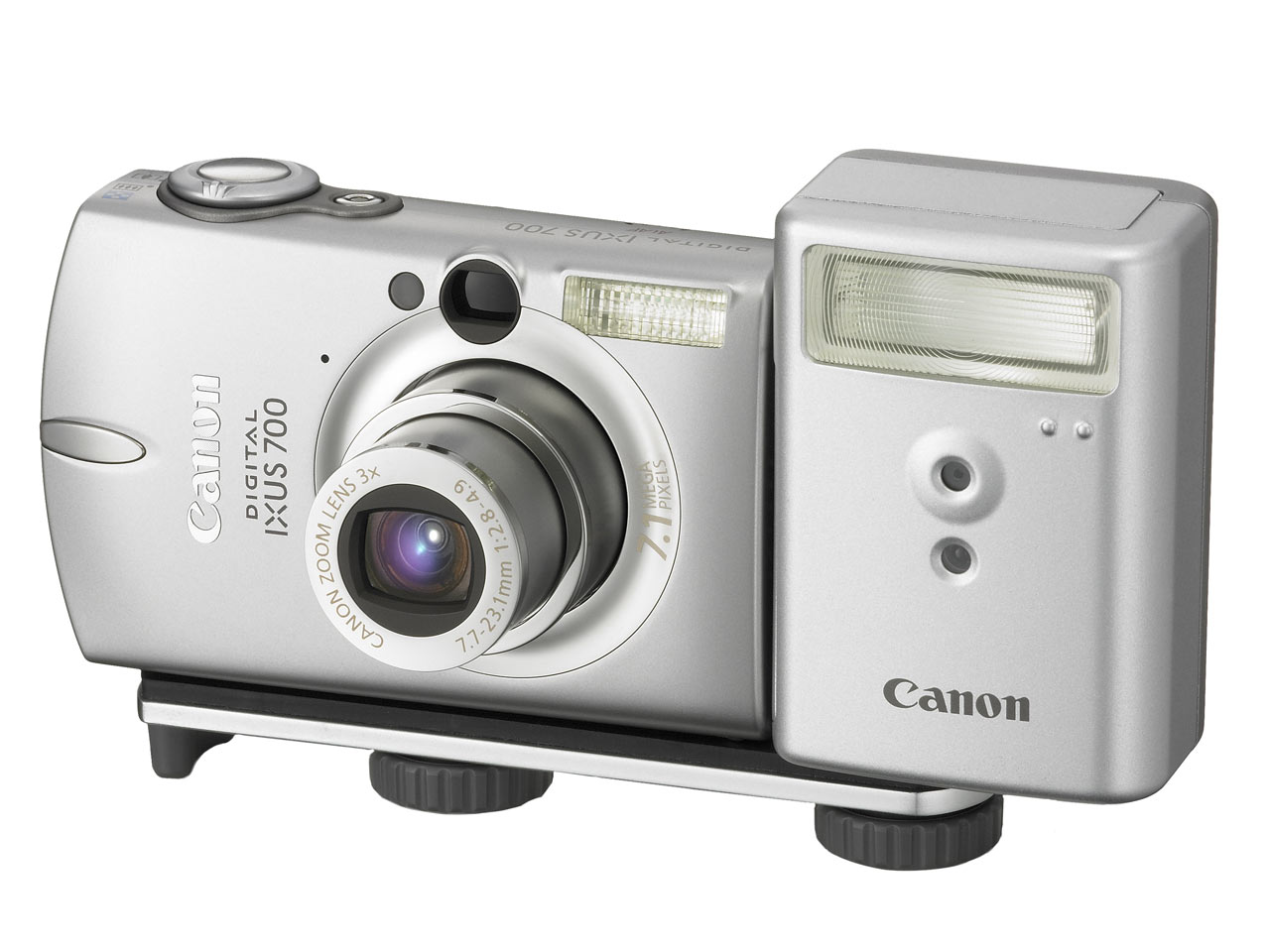 canon powershot sd500 digital photography review rh dpreview com SD500 Pull Staton Canon PowerShot SD500 Charger
