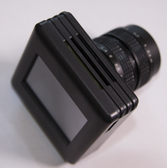 7bfcb684b6 Tiny fps1000 high-speed camera boasts 18