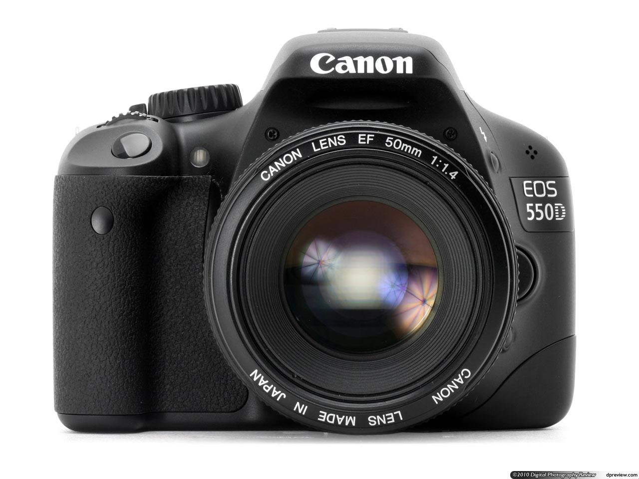 canon eos 550d rebel t2i kiss x4 digital in depth review rh dpreview com canon eos rebel t2 instruction manual Canon EOS Digital Rebel