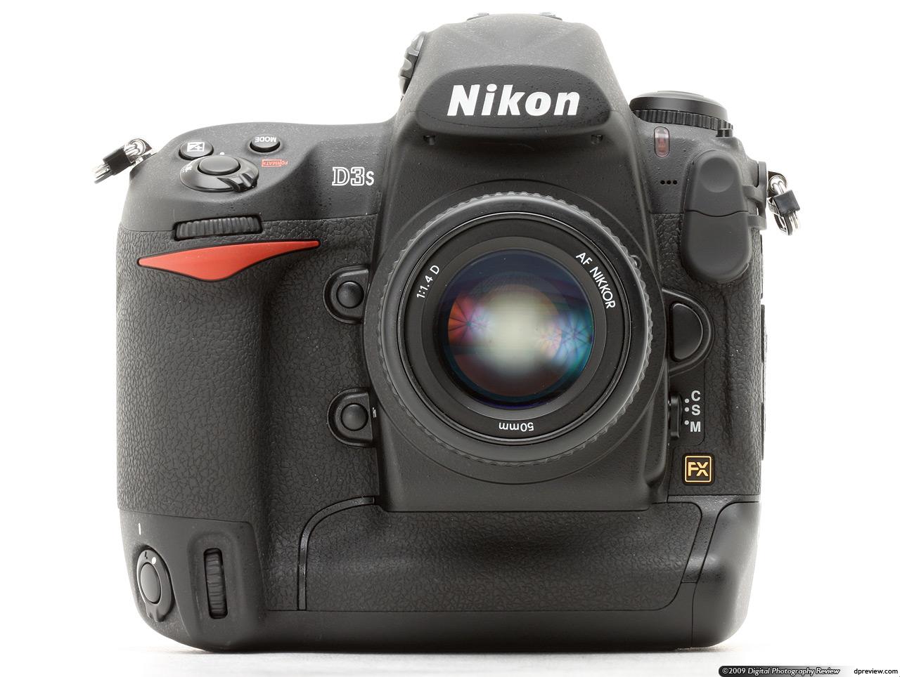Самый дорогой фотоаппарат 11 фотография
