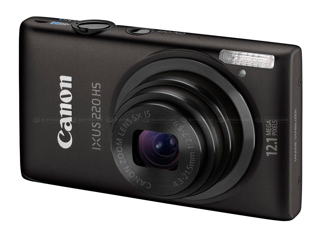 canon announces elph 300 hs ixus 220 hs ultra compact digital rh dpreview com canon powershot elph 300 hs user manual canon elph 300 hs user manual