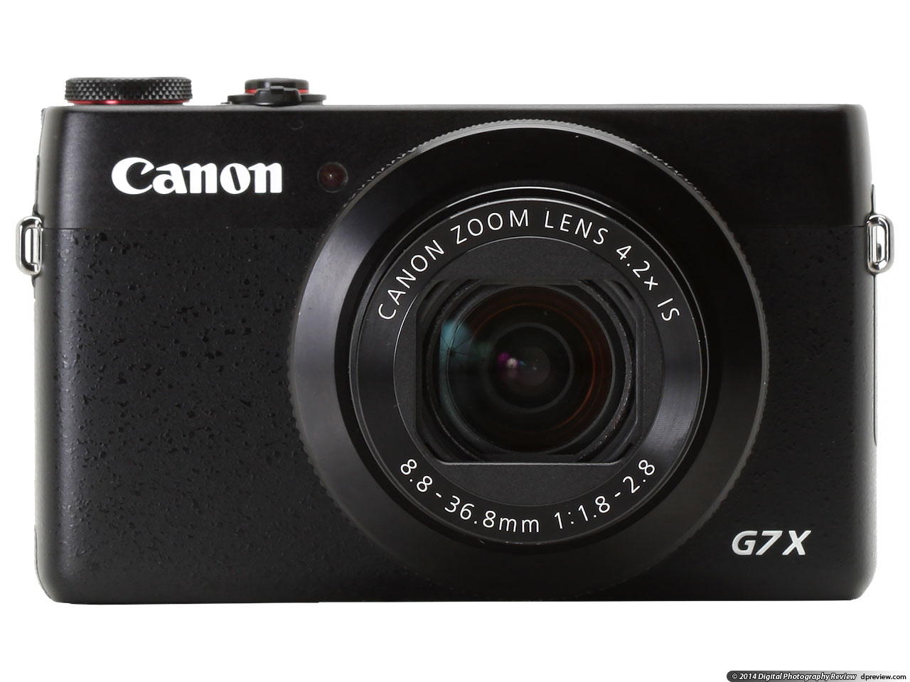 canon powershot g7 x review digital photography review rh dpreview com canon gx7 user manual canon powershot g7 user manual pdf