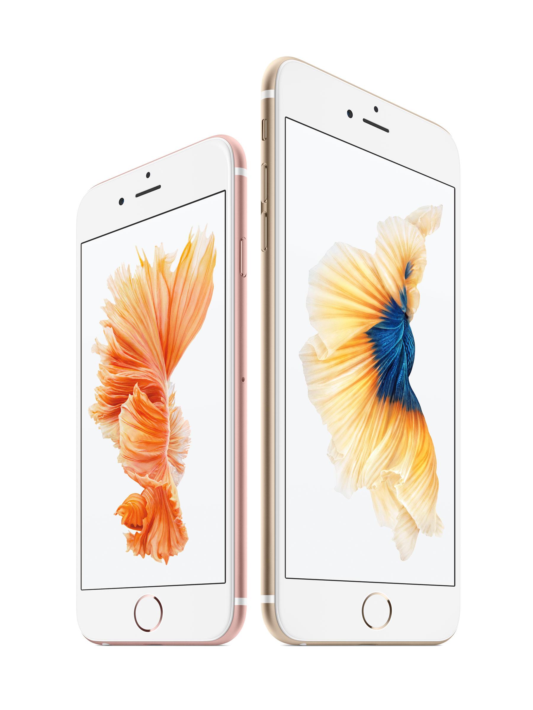 Get free iphone 6s plus