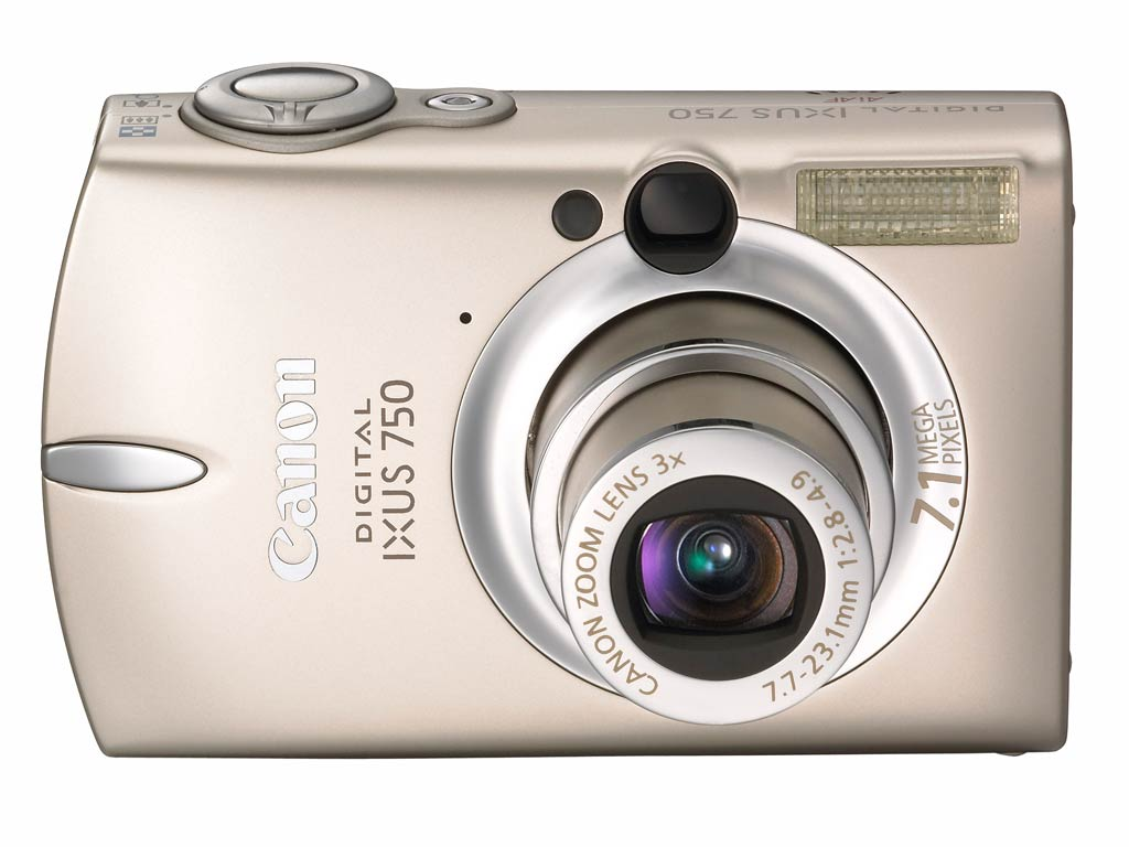 canon powershot sd450 sd550 digital photography review rh dpreview com Canon PowerShot Digital Camera Canon PowerShot SX 170