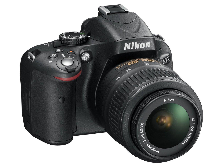 Nikon d5100 vs d3200 for video одесса сервисный центр samsung