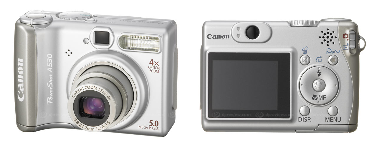 canon powershots a420 a430 and a530 digital photography review rh dpreview com